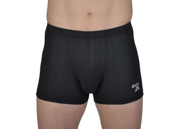 Zobrazit detail - Coolmax boxerky