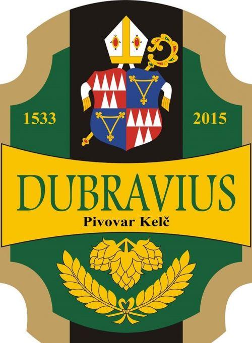 Dubravius
