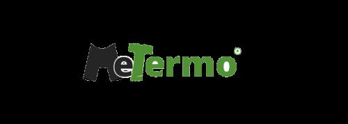 logo_metermo.png