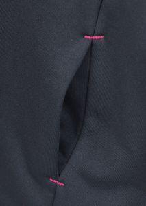 multistretch detail kapsa