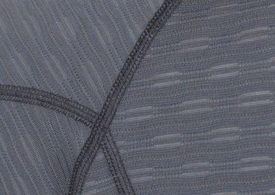 Detail materiál