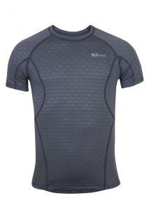 Pánské triko krátký rukáv Ultralight