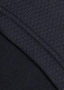 thermolite detail materiál