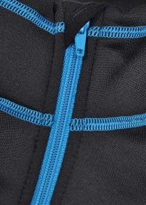 detail zip