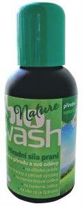 Biowash přírodní