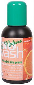 Biowash s vůní pomeranče