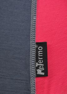 Merino dámské triko od českého výrobce