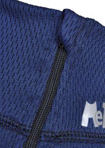 MeTermo termoprádlo pánský rolák modrá Thermolte MeTermo-Libor Macek