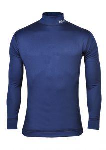Thermolite triko modré