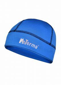 TecnoStretch čepice modrá
