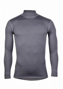 Thermolite pánské triko šedé