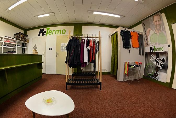 MeTermo obchod interiér 2