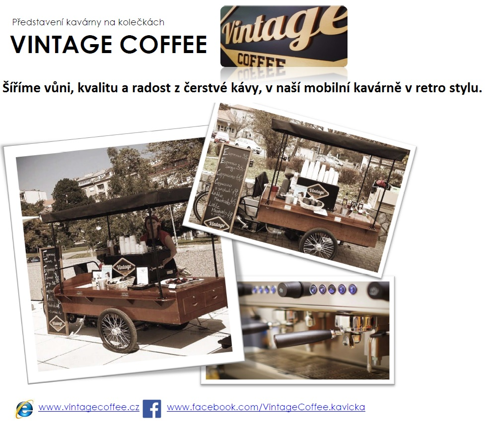 VITANGE COFFEE